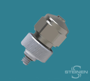Steinen, Misting, Solid Cone, Fogging, Atomizing, Nozzles, Spray Nozzles, Sprays, Mosquito Nozzle, Mist Cooling Nozzle