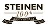100 Years Steinen