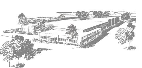 Steinen_Parsippany-NJ-Office