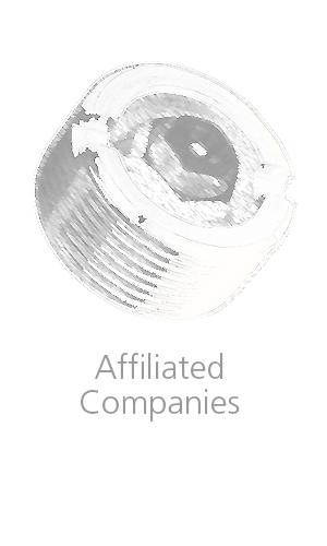 affiliated_companies-steinen