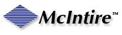 mcintire and steinen