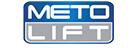 metolift_steinen