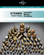 catalog-pdf-steinen