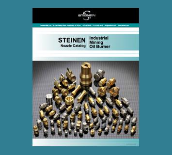 nozzle-catalog-steinen
