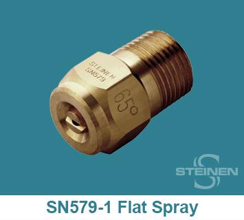 SN579-1_Flat-Spray-nozzle